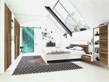 Coole Schlafzimmer Ideen Schlafzimmer Einrichten Ideen Grau Schlafzimmer