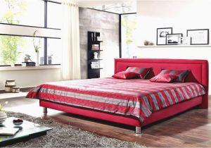 Cooles Bett 33 Einzigartig Schlafzimmer Idee