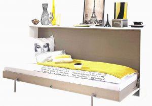 Cooles Bett 66 Elegant Bild Von Paletten Bett 140×200