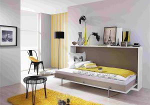 Cooles Bett Coole Betten Ideen