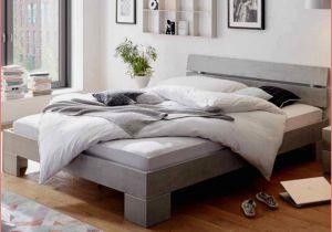 Cooles Bett Coole Betten