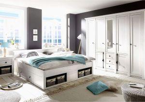 Cooles Bett Coole Zimmer Für Jungs — Temobardz Home Blog