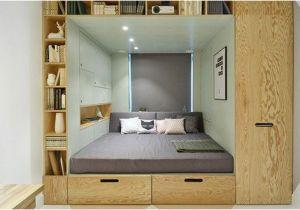 Cooles Bett Coole Zimmer Ideen Für Jugendliche Und Kreative Jugendzimmer