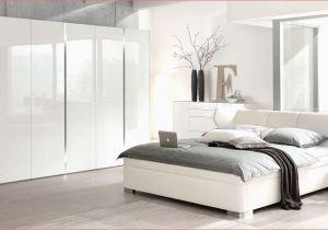 Cooles Bett Design Schlafzimmer Neu Schlafzimmer Modern Ideen Neu