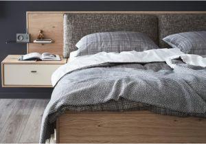 Cooles Bett Schöne Und Moderne Betten [sch–ner Wohnen]