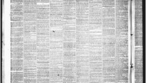 Cor Interlübke Betten 2 Jul 1887 › Page 2 Fold3