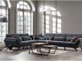 Corner sofa Design E More Corner sofa Please 👏🏠👏🏠Bigsofa Cornersofa