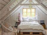Dachgeschoss Schlafzimmer Design 46 Awesome Loft Bedrooms Design Ideas