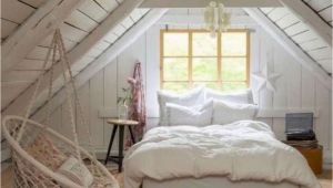 Dachgeschoss Schlafzimmer Design 46 Awesome Loft Bedrooms Design Ideas