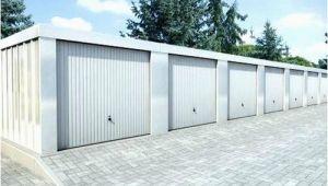 Dahmit Garage Garantie Dahmit Fertiggaragen Garagen Preisliste Gewicht