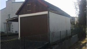 Dahmit Garage Höhe Dahmit Garage Fertiggarage In Erlangen Garagen