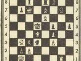 Dame Schach Küchenboden St Vither Wzeitung Felefon St Vith Ht 193 Moskau Mit Dem