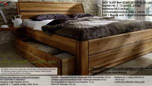 Dänische Betten Laden 46 Model Designs Bild Von topper 180×200 Dänisches