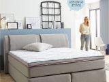 Dänische Bettenhaus Angebote 46 Model Designs Bild Von topper 180×200 Dänisches
