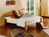 Dänische Bettenhaus Angebote Daenische Betten 90×200