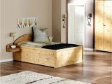 Dänische Bettenhaus Angebote Matratzenschoner 160—200 Dänisches Bettenlager Neu Das top