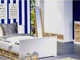 Dänische Bettenhaus Angebote Matratzentopper 160—200 Dänisches Bettenlager Inspirierend