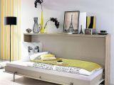 Dänische Bettenhaus Angebote Super Dänisches Design Wohnzimmer Konzept