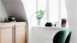 Danish Design Schlafzimmer Danish Design Home Inspiration 2018 nordic Interior Ideas