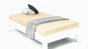 Decken Pullman Betten Paletten Bett Klappbar
