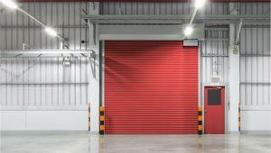 Deckenleuchte Garage Led Feuchtraumlampe Ultraslim Smd Deckenleuchte Garage
