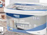 Decopro Bad Und Küchenfarbe Deco Style Bad Und Küchenfarbe Von Aldi Süd Ansehen