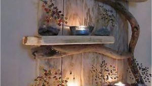 Deko Badezimmer Treibholz Pin Von Rajni Singh Auf Dekoration