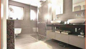 Deko Für Badezimmer Selber Machen 19 Schön Wandbilder Für Badezimmer