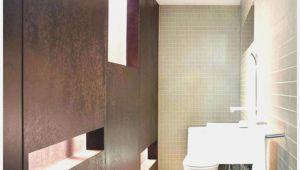 Deko Für Das Badezimmer Spiegel Für Badezimmer Aukin