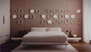 Deko Für Ecke Im Schlafzimmer Schlafzimmer Wände Ideen