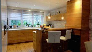 Deko Für Graue Küche Moderne Küche Gardinen Genial Deko Für Die Küche — Temobardz