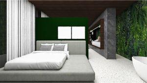 Deko Für Schlafzimmer Wände Grune Deko Ideen