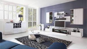 Deko Fürs Schlafzimmer 26 Elegant Farben Fürs Wohnzimmer Einzigartig