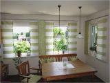 Deko Ideen Küche Modern Deko Wohnzimmer Modern Elegant 44 Schön Moderne Deko