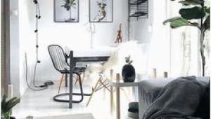 Deko Ideen Küche Pinterest Küchenschränke & Küchenmodule Dekoration