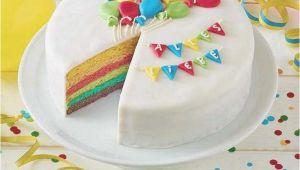 Deko Ideen Kuchen Kindergeburtstag Rezepte Kindergeburtstag Neu 32 Genial Kindergeburtstag