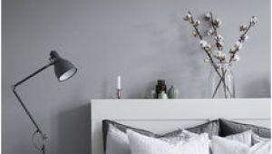 Deko Ideen Schlafzimmer Grau Weiß Die 7 Besten Bilder Von Graue Wand Schlafzimmer