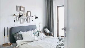 Deko Ideen Schlafzimmer Ikea Teppiche Für Schlafzimmer Ikea Schlafzimmer Traumhaus