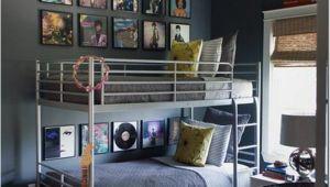 Deko Ideen Schlafzimmer Jugendzimmer Jugendzimmer Gestalten