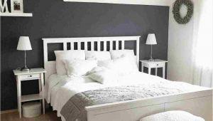 Deko Schlafzimmer Grau Schlafzimmer Grau Weiß Holz