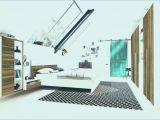 Deko Tapeten Schlafzimmer Bilder Tapeten Schlafzimmer Edeka Schlafzimmer Traumhaus