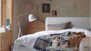 Deko Trends Schlafzimmer ▷ Schlafzimmer Einrichten Trends Wohnideen & Dekoideen