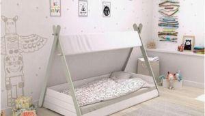 Demeyere Bett Demeyere Kinderbett totem