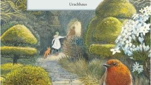 Der Geheime Garten Buch Altersempfehlung Der Geheime Garten Von Frances Hodgson Burnett Buch