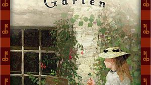 Der Geheime Garten Buch Amazon Der Geheime Garten Buch Jetzt Bei Weltbild Online Bestellen
