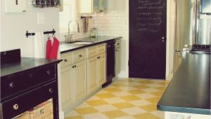 Der Ideale Küchenboden Pin Auf Kuche Deko