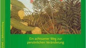 Der Innere Garten Leseprobe Der Innere Garten Von Michaela Huber Fachbuch Bücher
