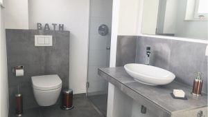 Design Badezimmer Outlet Ich Wollte Euch Noch Fix Mein Schnäppchen Aus Dem Depot