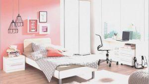 Design Für Kleine Schlafzimmer Kleiderschrank Ideen Für Kleine Räume Inspirierend Lösungen
