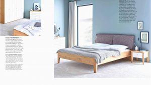 Design Für Schlafzimmer 26 Luxus Moderne Bilder Für Wohnzimmer Elegant